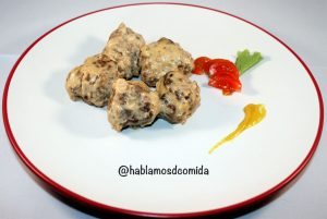 almondigas-a-la-carbonara-1