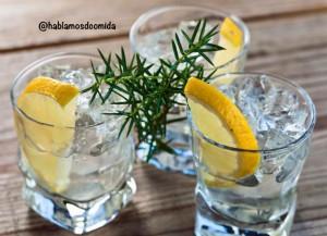 Coctel-aromatizado-a-ginebra-sin-alcohol-1
