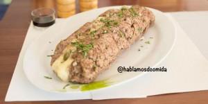 Rollo-de-carne-relleno-6
