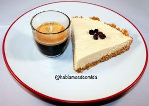 tarta-de-cafes