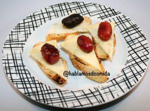 tosta-de-queso-de-aceite