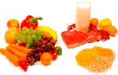 Truco: Cocinar de forma saludable