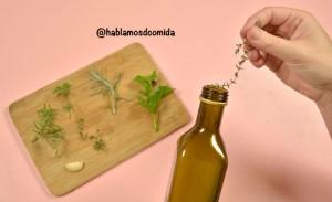 envasar-recetas-caseras-3138