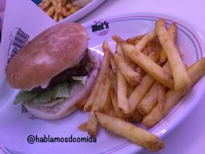 hamburgesa_con_cebolla_caramelizada
