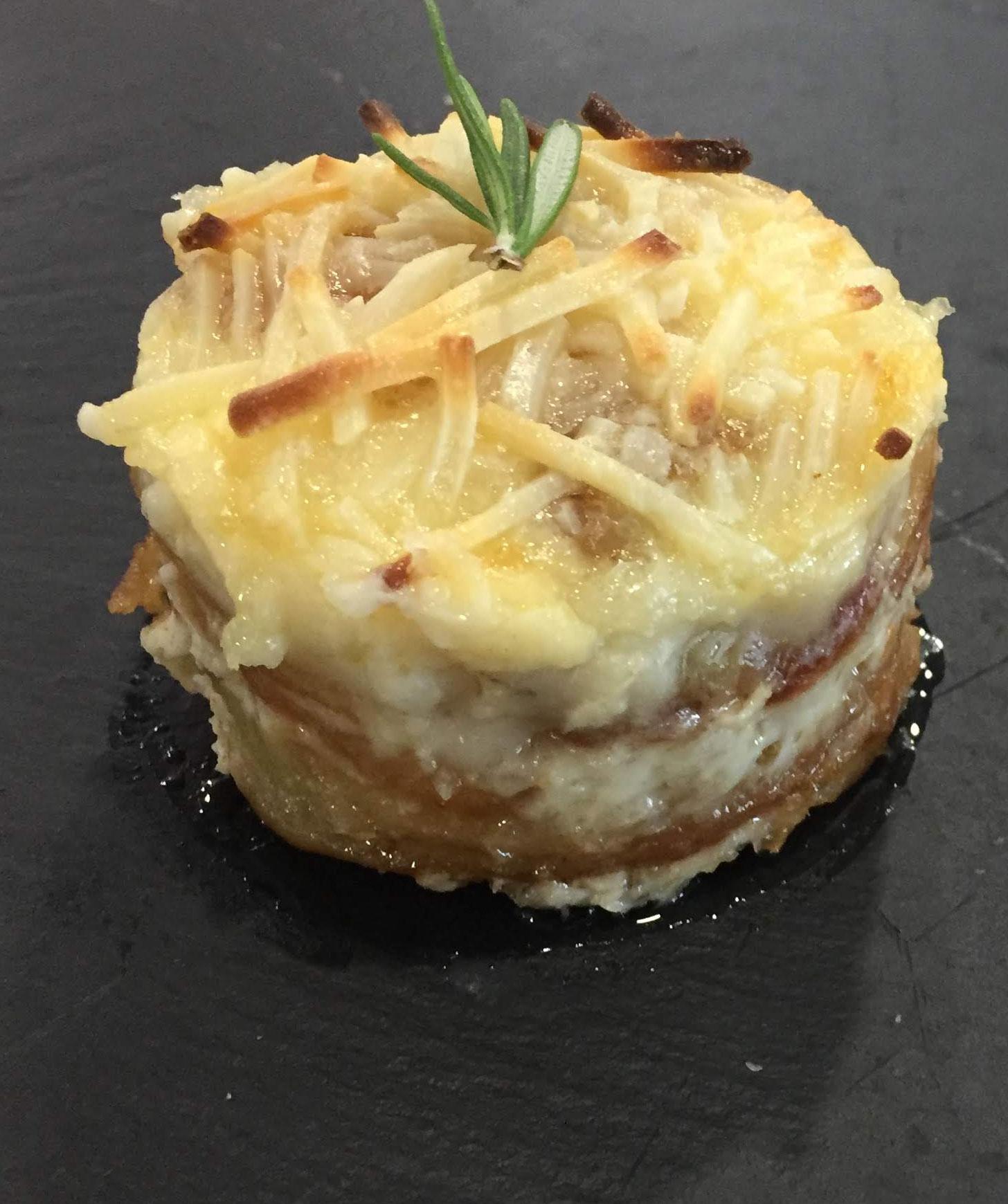 patata daupninoise