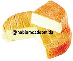 queso_munster