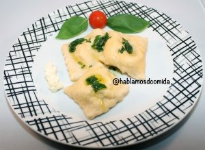 ravioli-de-queso