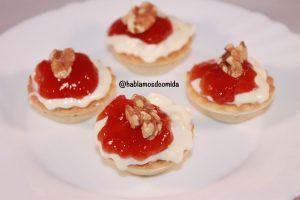 tartatelas-de-queso-y-mermelada-de-tomate-1