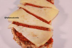 tosta-de-sobrasada-y-queso 1