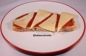 tosta-de-sobrasada-y-queso
